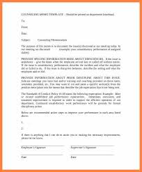 Sample Of Memorandum Letter Sample Of A Memo Letter Andone Brianstern Co