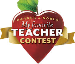 com hey teens write a poem about your favorite teacher myfavoriteteacher021413