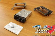 dodge ram brake controller 2010 2012 dodge ram integrated electronic trailer brake controller mopar oem fits more