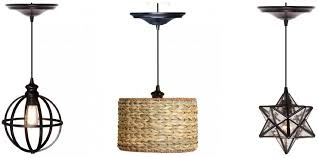 pendant lighting home depot. remarkable home depot pendant lights magnificent furniture design ideas with lighting a