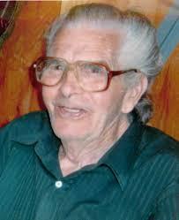 Obituary of Jack Doyle