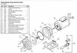 ao smith pool motor wiring diagram wiring diagram libraries ao smith pool pump motor wiring diagram 39 wiring diagram imagespolaris pb4 60 solved impeller rubing