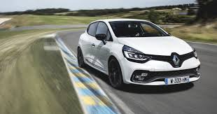 2018 renault megane rs trophy. perfect megane in 2018 renault megane rs trophy