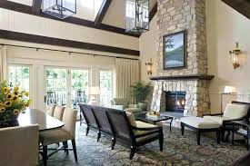 modern sconces living room full size of modern modern wall sconces living room regarding your house