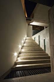 indoor stair lighting fixtures