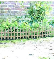 decorative wire garden fence. Garden Fence Lowes Wire Fencing Lovely Decorative  .