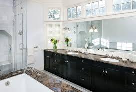 10 Ways Window Design can Influence your Interiors - Freshome.com