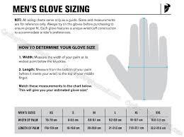 mechanix gloves size chart 2014 mechanix 0 5mm bicycle gloves mountain bike mtb dirt bike