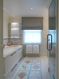 beach bathroom decor ideas beach bathroom decor ideas cool beach style bathroom