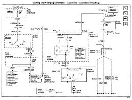 electric wiring for chevy blazer i have a 2001 chevy blazer starting problems when i turn 1999 blazer bcm wiring diagram