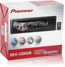 pioneer deh p3100ub wiring diagram wiring diagram and schematic pioneer deh p3100ub owner 39 s manual page 42