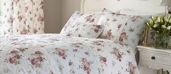 catherine lansfield bedroom