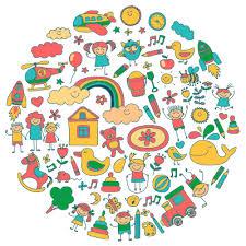 Escuelas Infantiles Murcia