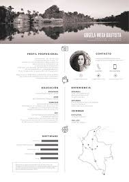 Technical Skills In Resume 100 Skills Every Designer Needs on Their Resume Design Shack 57
