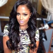 50 lovely black hairstyles african