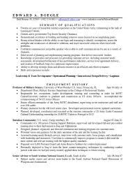 Sap Sd Testing Sample Resume Resumes Education Or Experience First