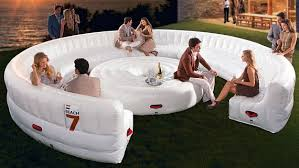 blow up furniture. Inflatable Furniture Is Far From What Can Be Construed As Classy (even If They Look Really Like The Blofield Inflatables). Blow Up O