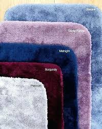 blue bathroom rug set navy blue bathroom rugs good rug set or impressive midnight bath round blue bathroom rug