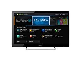 sony tv 2010. sony nsx-40gt1 40-inch 1080p 60 hz led hdtv featuring google tv, tv 2010