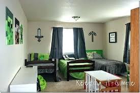 Minecraft Living Room Designs Bedroom Decorations Bedroom Designs Stylish Ideas  Bedroom Decorations Keeping It Simple Boys