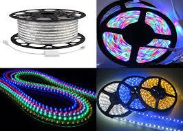 đèn led dây gò vấp tag trên TôiMuaBán: 11 hình ảnh và video