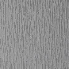 Grey Wallpaper