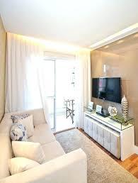 Apartment Living Room Decor Ideas Street Inspiration Apartment Living Room Design Ideas