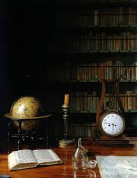 91 best images about old books old desks candles on