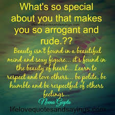 Quotes About Respecting Others Inspiration Quotes About Respect Others Relationships 48 Quotes