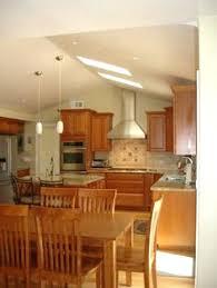 lighting track lighting sloped ceiling kitchen vaulted unusual medium size of circular image design fixtures