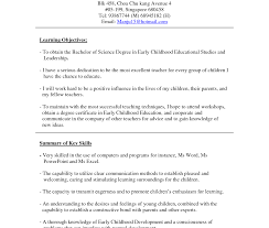 Usa Jobs Example Resume Letter Example Spm New Cover health specialist cover letter 98