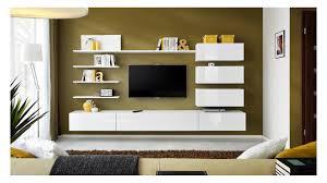 Modern Living Room Cabinets Modern Living Room Cabinets
