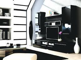 Modern Tv Cabinet Cabinet Designs For Living Room Modern Tv Units