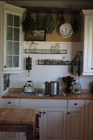 stunning design for creating drying rack for herbs awesome kitchen decorating design ideas with diy