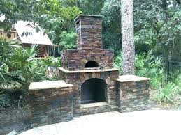 fireplace pizza oven combo outdoor and pool hello phoenix ovens fireplaces diy za ove