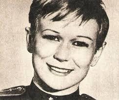 Resultado de imagen para Крылья>, 1966