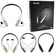 harman kardon wireless earbuds. headset bluetooth wireless lg tone infinim hbs-900 harman kardon earbuds