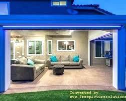 life room patio price canada liferoom reviews a95