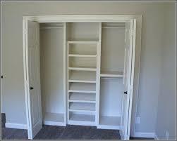 Tips Ikea Algot System For Inspiring Closet Organizer Ideas Ikea Closet Organizer Kits