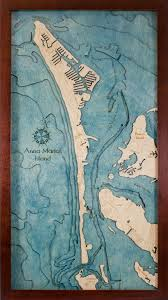 Paintings On Nautical Charts Chart Paintings Search Result At Paintingvalley Com