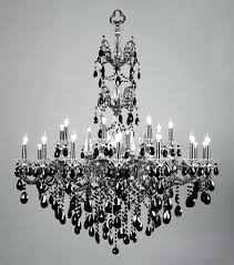 top 72 great clarissa chandelier knock off sams club instructions installation drop rectangular pottery barn globe