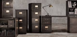 office desk hardware. office desk hardware l