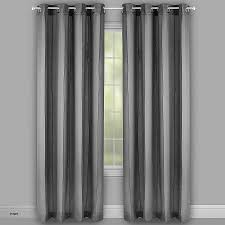 beautiful rv front window curtains photos