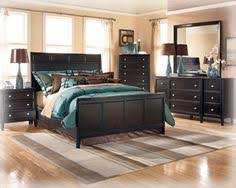 teal and brown bedroom. Interesting Brown Love The Teal U0026amp BrownOur Bedroom Furniture Bedroom Furniture Sets Inside And Brown E