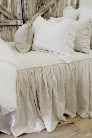 french bedding sets 29 for country remodel 19