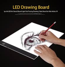 Artist Light Board Top 10 Largest Art Light Board Brands And Get Free Shipping