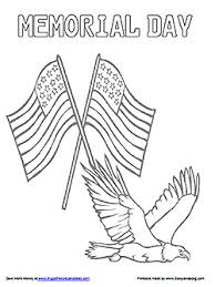 Small Picture printable memorial day coloring pages