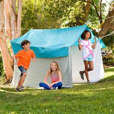 backyard summer c 4 outdoor games and activities