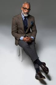 Best 25 Older Mens Fashion Ideas On Pinterest Men S Suits Mens