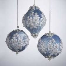Best 25+ Victorian christmas decorations ideas on Pinterest | Victorian  christmas, Victorian holiday lighting and Victorian christmas tree